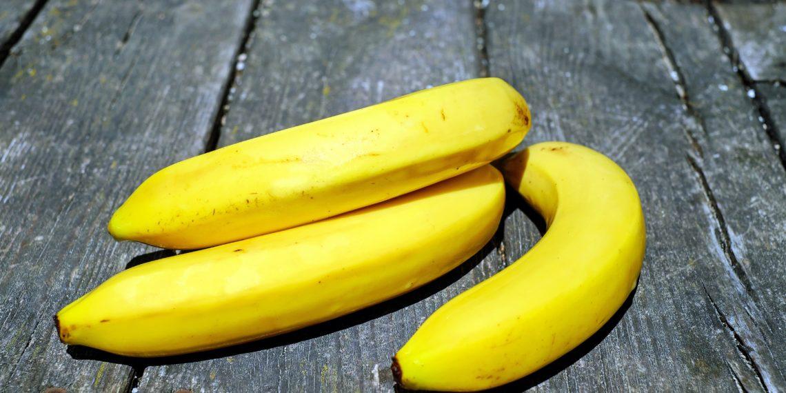 des bananes bios avec 14 pesticides interdits en france un peu d 39 air frais. Black Bedroom Furniture Sets. Home Design Ideas